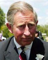 Le Prince Charles a encore réduit ses émissions polluantes !