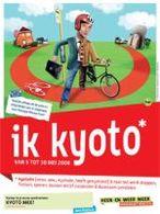 L'opération ik kyoto a rencontré le succès