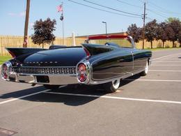 Réponse à la question du jour n° 21 - d'où vient le nom Cadillac ?