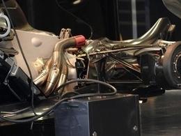 Prost confiant sur l'évolution des moteurs F1