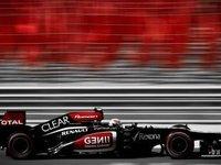 Planète S.A. du 27 avril 2013 - Renault devrait poursuivre avec Lotus F1