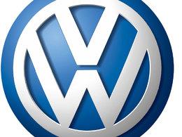 Volkswagen: une 7ème usine en Chine