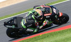 MotoGP - San Marin: Zarco avait gagné l'an dernier à Misano…