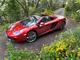 Essai vidéo - McLaren MP4-12C Spider : mais que reste-t-il à la Ferrari 458 Spider ?
