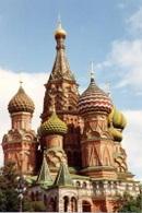 Peugeot : pas de projet d'usine russe avec Mitsubishi