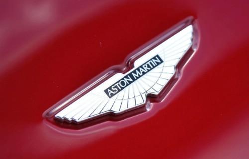 Le planning d'Aston Martin : La One77 en fin d'année, la petite Cygnet en 2010