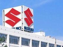 Les nouveaux malheurs de Suzuki