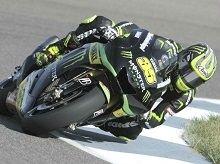 Moto GP - Indianapolis: Un top 5 satisfaisant pour Cal Crutchlow