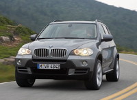 Guide des stands - BMW : Hall 6