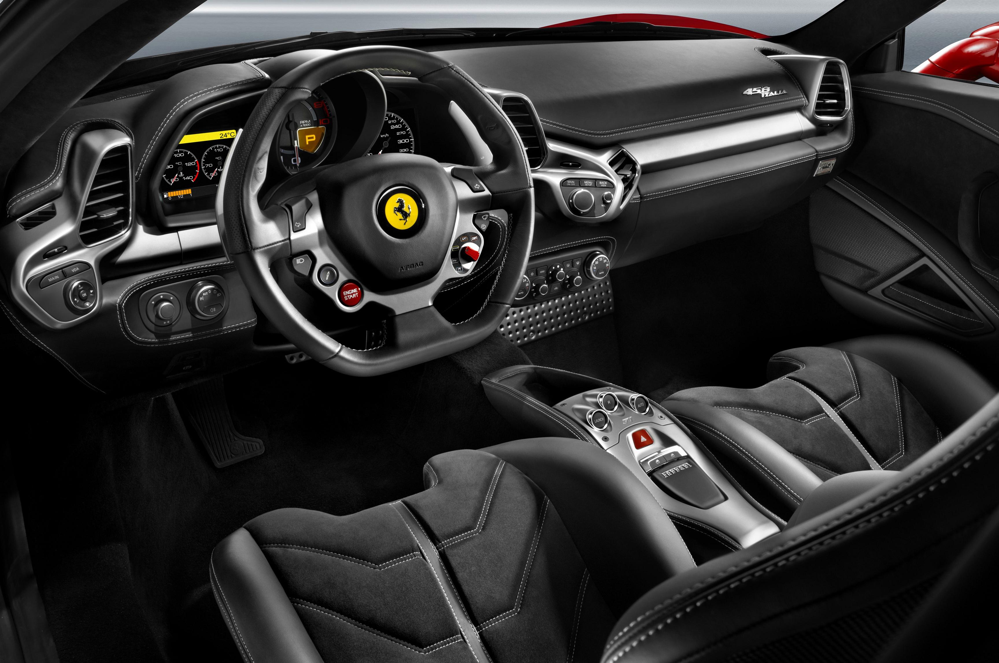 https://images.caradisiac.com/logos/1/4/8/6/181486/S0-Mondial-de-Paris-2014-La-Ferrari-M458-T-y-sera-97318.jpg