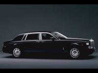 Rolls-Royce brille en Chine