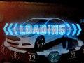 Détroit 2012 - Est-ce la nouvelle Ford Mondeo?