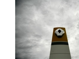 Economie - Renault: Flins est une chose et la Chine une autre