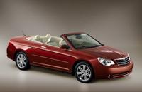 Chrysler - Guide des stands -  Hall 6