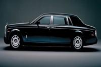 Baby Rolls-Royce : des news