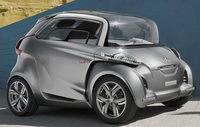 60% des français ne croient pas au succès de la prime sur les voitures électriques.
