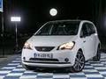 Seat Mii électric : branchée la petite - Salon de l'auto Caradisiac 2020