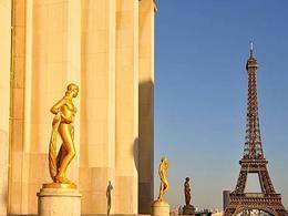 Le MBA Dauphine-Fondation Renault ouvert à 4 étudiants boursiers français