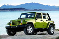 Jeep - Guide des stands - : Hall 6