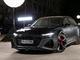 Audi RS6 Avant 2020 : radicale - Vidéo en direct du Salon Caradisiac 2020