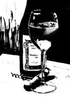 Iran : la police trouve 3 230 bouteilles d'alcool dans un véhicule ambulance