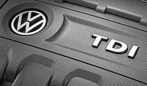 Le Dieselgate coûte toujours de l'argent à Volkswagen