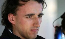 Officiel : Renault F1 confirme Robert Kubica