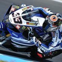 Superbike - Yamaha: A-t-on retrouvé Super Marco ?
