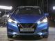 Nissan Micra : et pourquoi pas? - Salon de l'auto Caradisiac