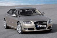 La FNAUT porte plainte contre Audi. Le motif : publicité fausse ou de nature à induire en erreur