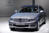 Mercedes - Guide des stands - Hall 6