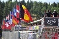 Motocross 2011 : actualisation des calendriers, le WMX ne sera pas en Bulgarie