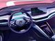 Skoda Enyaq: nouveau teaser pour le SUV électrique
