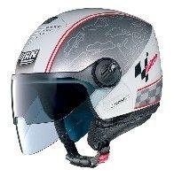 Nolan N32 : série spéciale moto GP