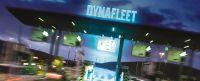 Volvo Trucks : le système Dynafleet permet de faire des économies de carburant