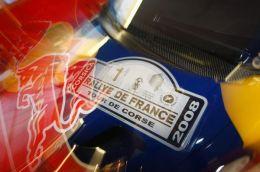 Tour de Corse IRC 2011