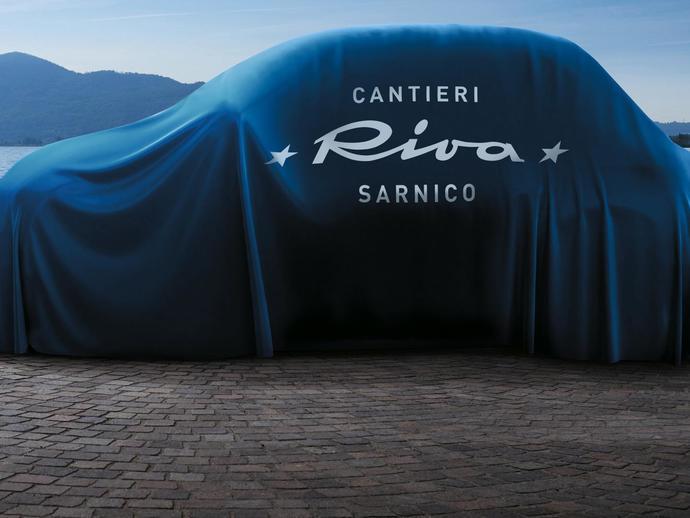 """Fiat : une série spéciale luxueuse """"Riva"""" pour la 500"""