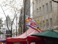 2006 : stagnation du marché européen