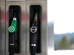 Les ventes de diesel ont stagné en 2011