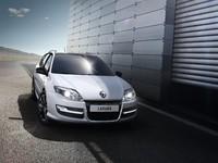 Renault Laguna Collection 2013 berline, Estate et Coupé: les tarifs détaillés