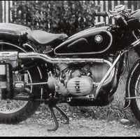 Vidéo moto : l'histoire de la BMW GS