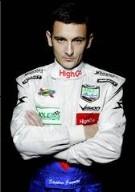Interview Stephan Gégoire [1/2]: Focus sur les 24 Heures du Mans
