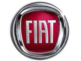 Résultats 1er trimestre 2013 : le bénéfice de Fiat en forte baisse
