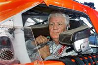 Nascar: Daytona 500 à 72 ans !