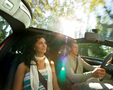 GPL : Opel Corsa et Meriva, gaz à fond