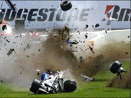 Sondage de la semaine: Croyez-vous en une scission de la F1 ?