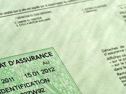 La non-assurance: l'ampleur du phénomène inquiète