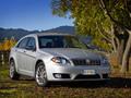 Chrysler 200, elle pourrait porter le sigle Fiat  !