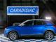 Volkswagen T-Roc: solide! - Salon de l'auto Caradisiac