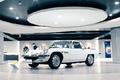 Mazda met son musée en ligne